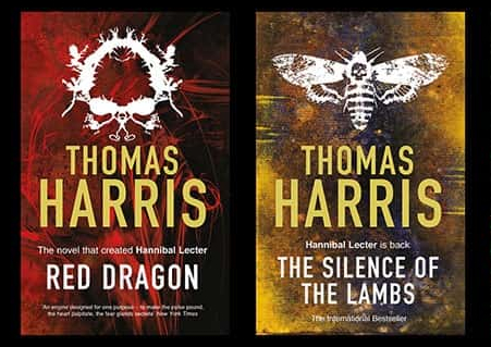 new-thomas-harris-book.jpg
